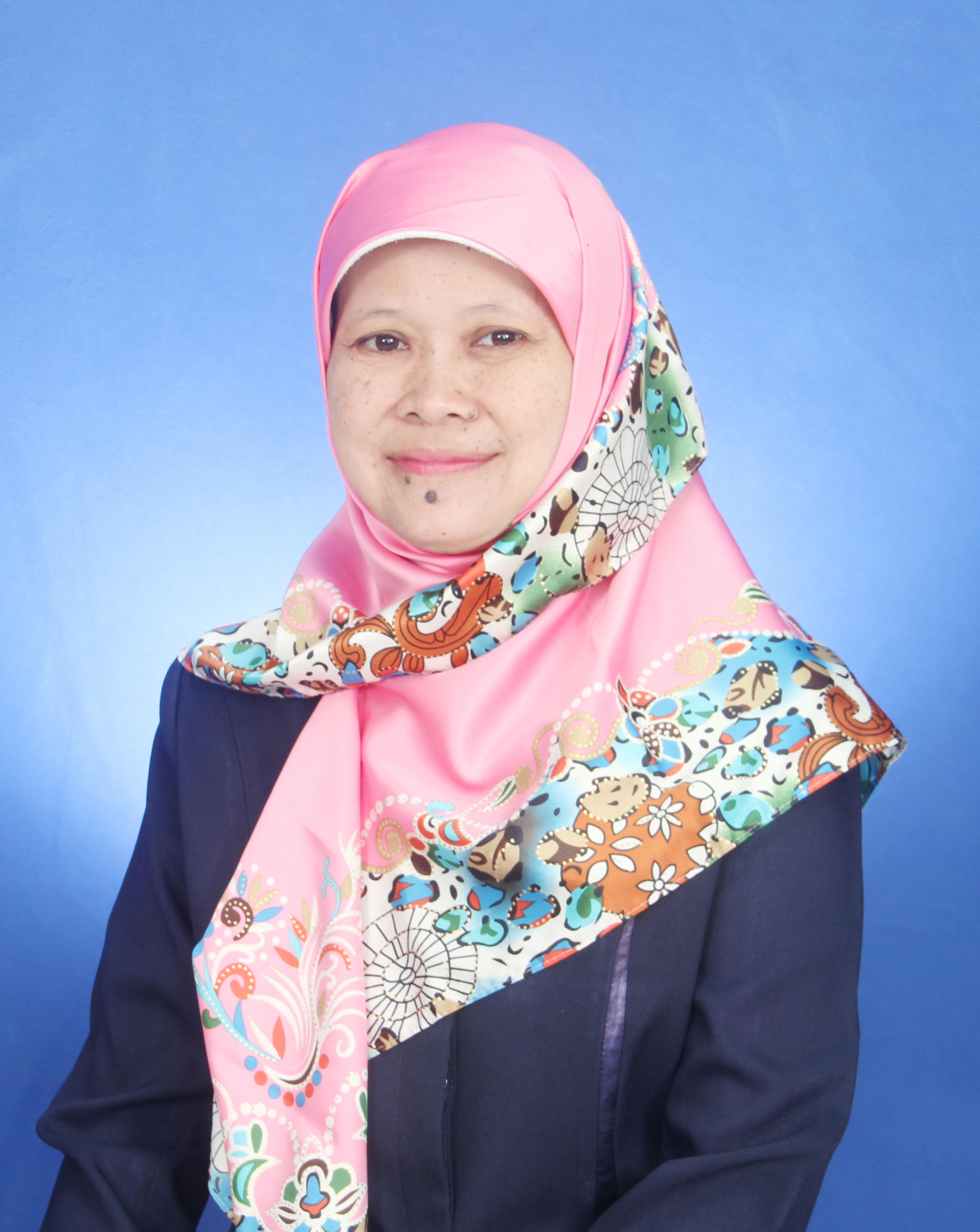 Dr. Fifik Wiryani, S.H., M.Si., M.Hum